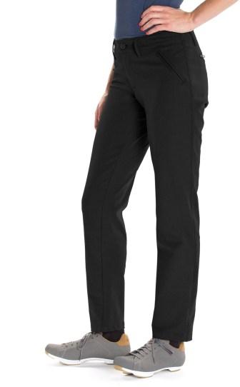 Giro Mobility Pants